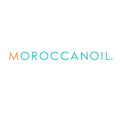 Moroccan Oil.png