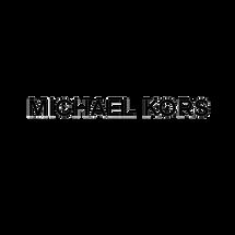 Michael Kors.png