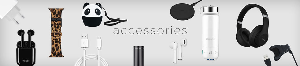 accessories banner copy.jpg
