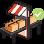 e-commerce fulfillment.png