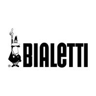 Bialetti logo.png