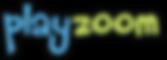 PZ-logoTM@200x (1).png