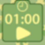 Timer Start Screen.jpg