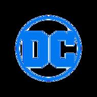 DC color.png