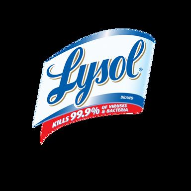 Lysol.png