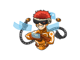 superhero-02 (1)1.png