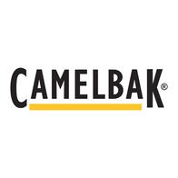 camelbak (1).png