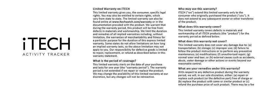 iTech Warranty 11-15-18.jpg