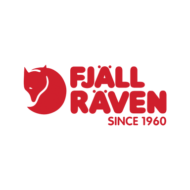 Fjall Raven.png