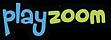 PZ-logoTM@200x (2).png