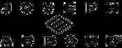 Joseph-Abboud-Logo.png