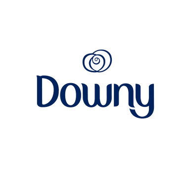 Downy.png