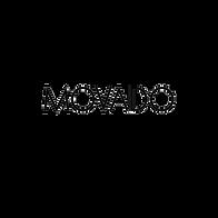Movado.png