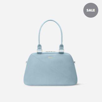 Lucy Handbag Cooler