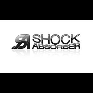 shockabsorber.png