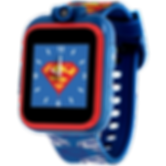 Superman Watch2.png