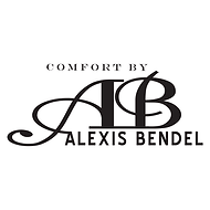 Comfort by Alexis Bendel.png