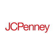 JCPenney.png