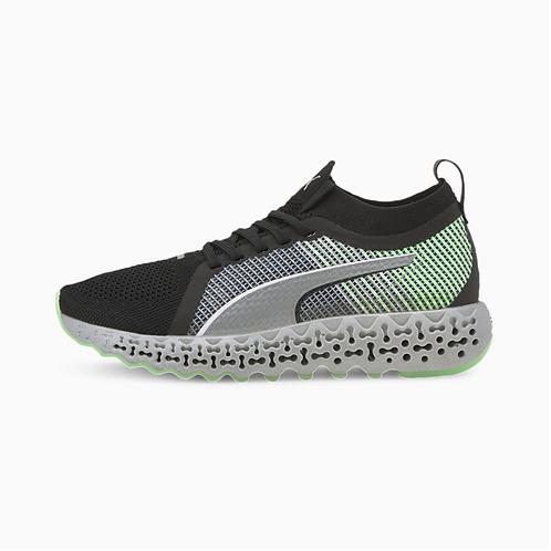 Calibrate Runner Men's Shoes