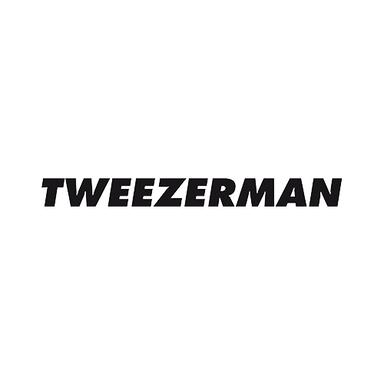 Tweezerman logo png.png