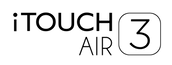 iTouch-Air-3-Logo.png