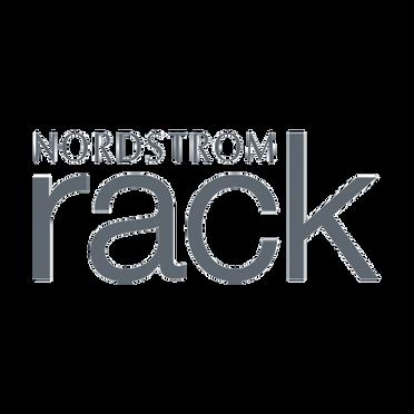 nordstrom rack.png