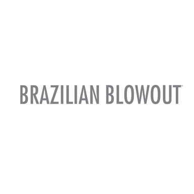 Brazilian Blowout.png