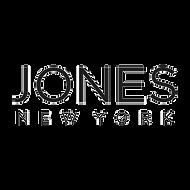 Jones New York.png