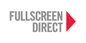 Fullscreen-Direct