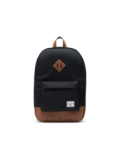 Herschel Heritage Backpack | Mid Volume