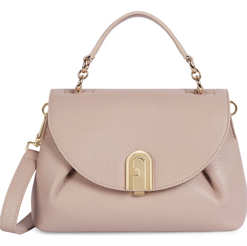 FURLA SLEEK Top Handle S Dalia F