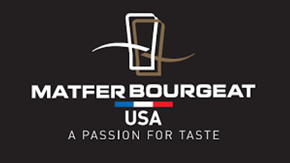 Matfer_USA_logo_large.png