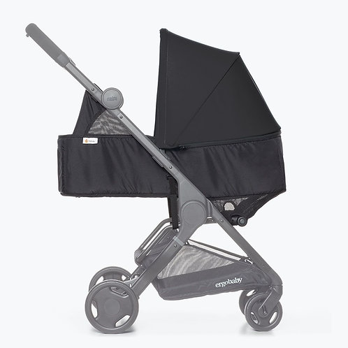 Ergobaby Metro Newborn Kit Black