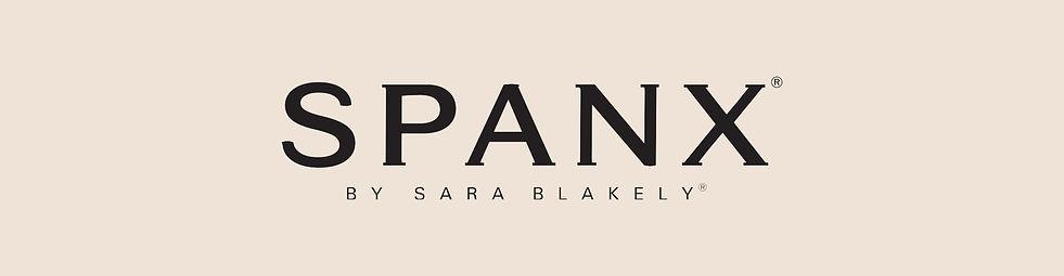 SPANX banner.jpg
