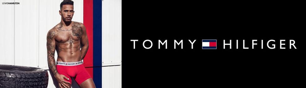 merkbanner-TOMMY-18.jpg