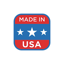 madeinusa_400px_1_2.png