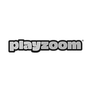 playzoom grayscale.png