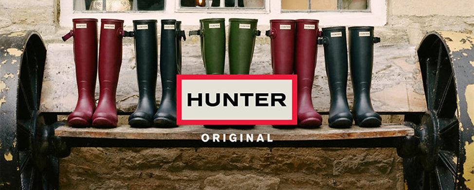 Hunter boots_banner.jpg