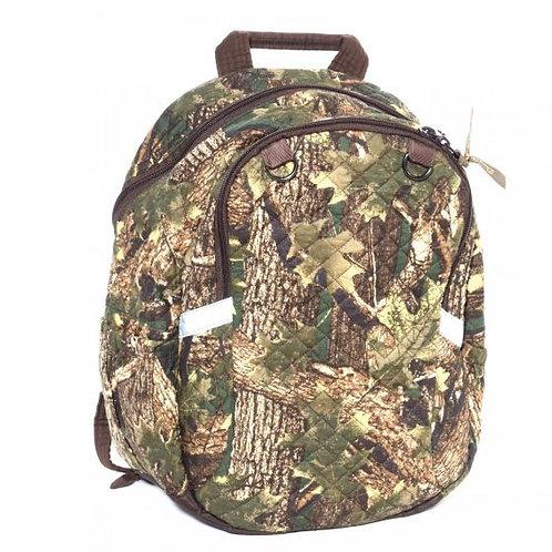Christa Backpack