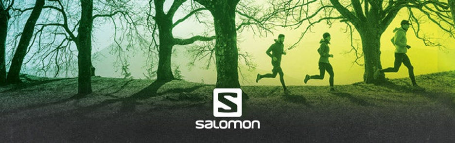salomon-top-banner2.jpeg