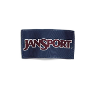 Jansports.png