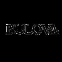 Bulova.png