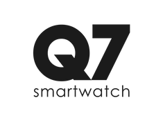 Q7 logo.png