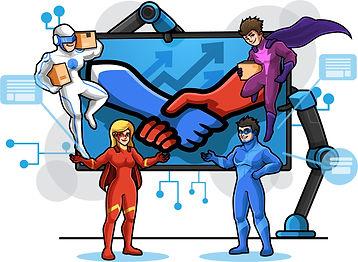 Superhero iCon-14.jpg