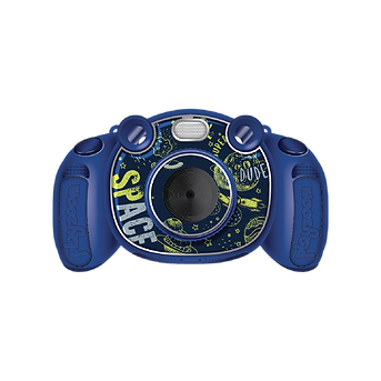 BoySnapcam.png