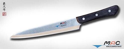 "SUPERIOR SERIES 8 1/2"" FILLET KNIFE (SF-85)"