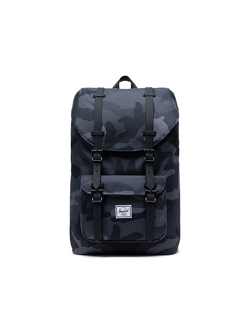 Herschel Little America | Mid Volume