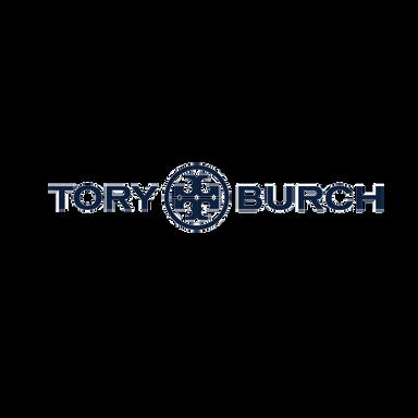 Tory Burch.png