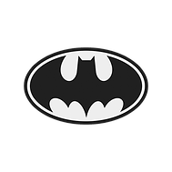 grayscale batman.png
