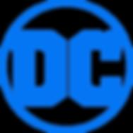DC_Comics_logo.svg (1).png